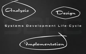 systems-development-life-cycle